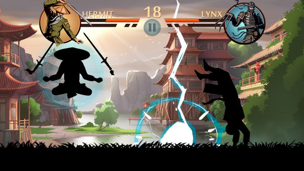 shadow fight 2 hack download 1024x576