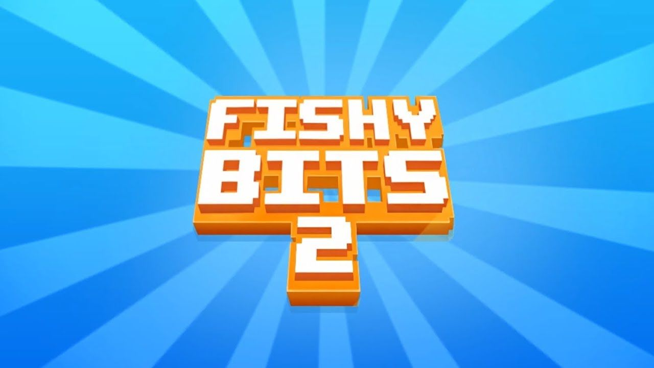 download feed and grow fish mod apk pc