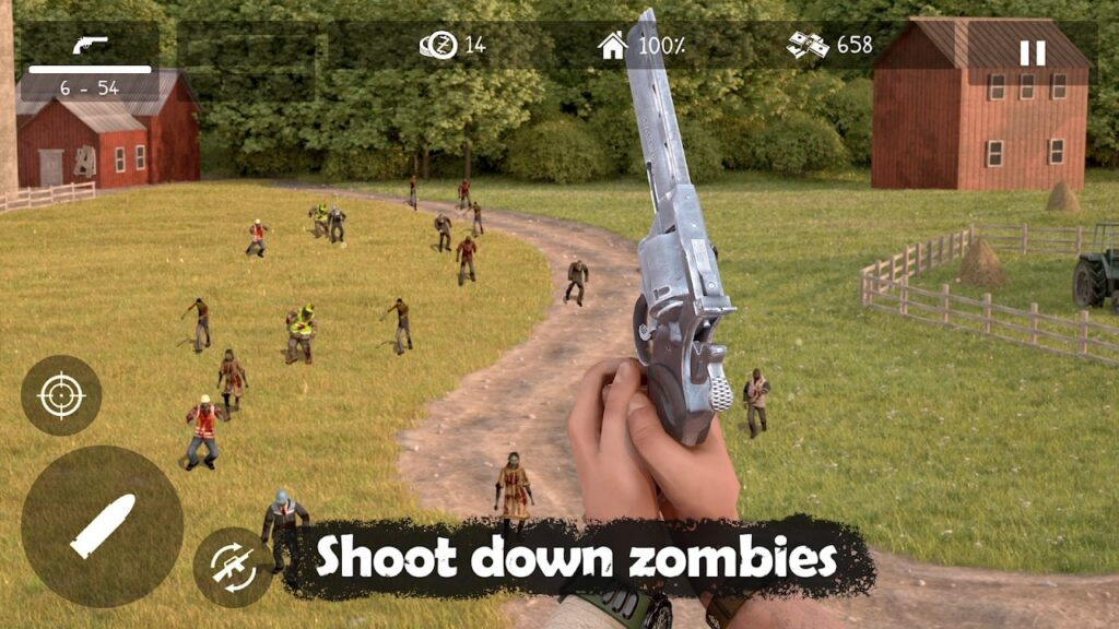 This image has an empty alt attribute; its file name is DeadZed-gameplay-1024x576.jpg