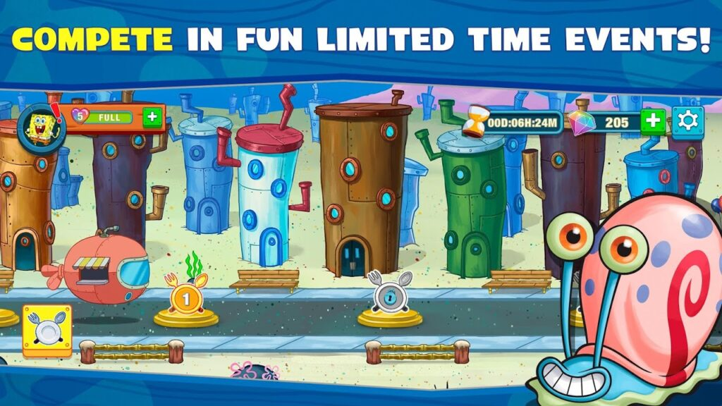This image has an empty alt attribute; its file name is SpongeBob-Krusty-Cook-Off-download-1024x576.jpg