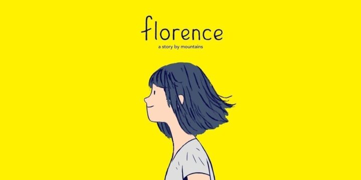 Florence APK cover