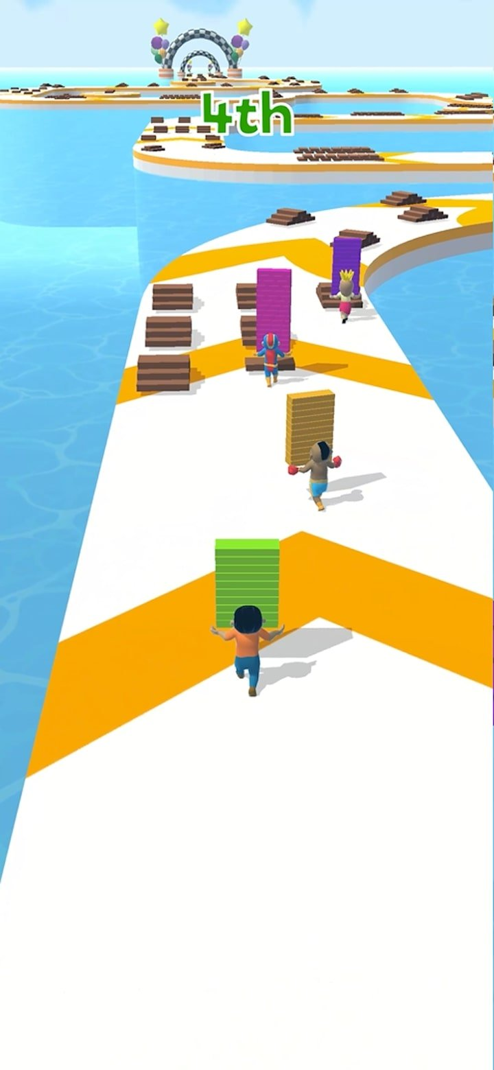 Shortcut Run for android