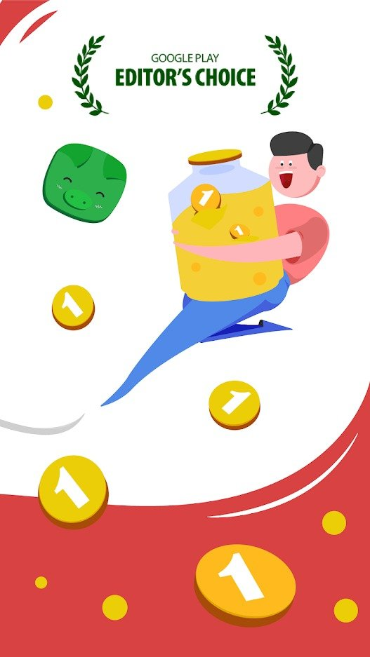 Money Lover for Android