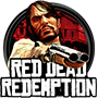 Red Dead Redemption: Game of the Year Edition icon