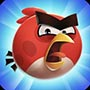 Angry Birds Reloaded icon